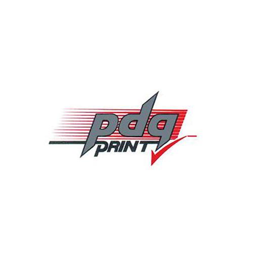 PDQ Print