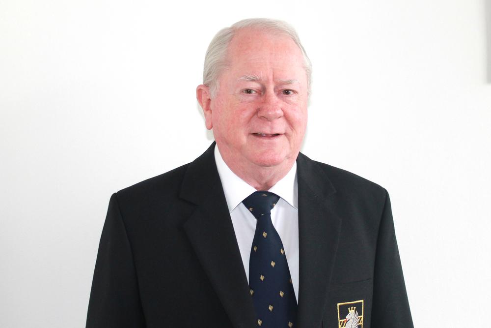 John Ward 1.JPG