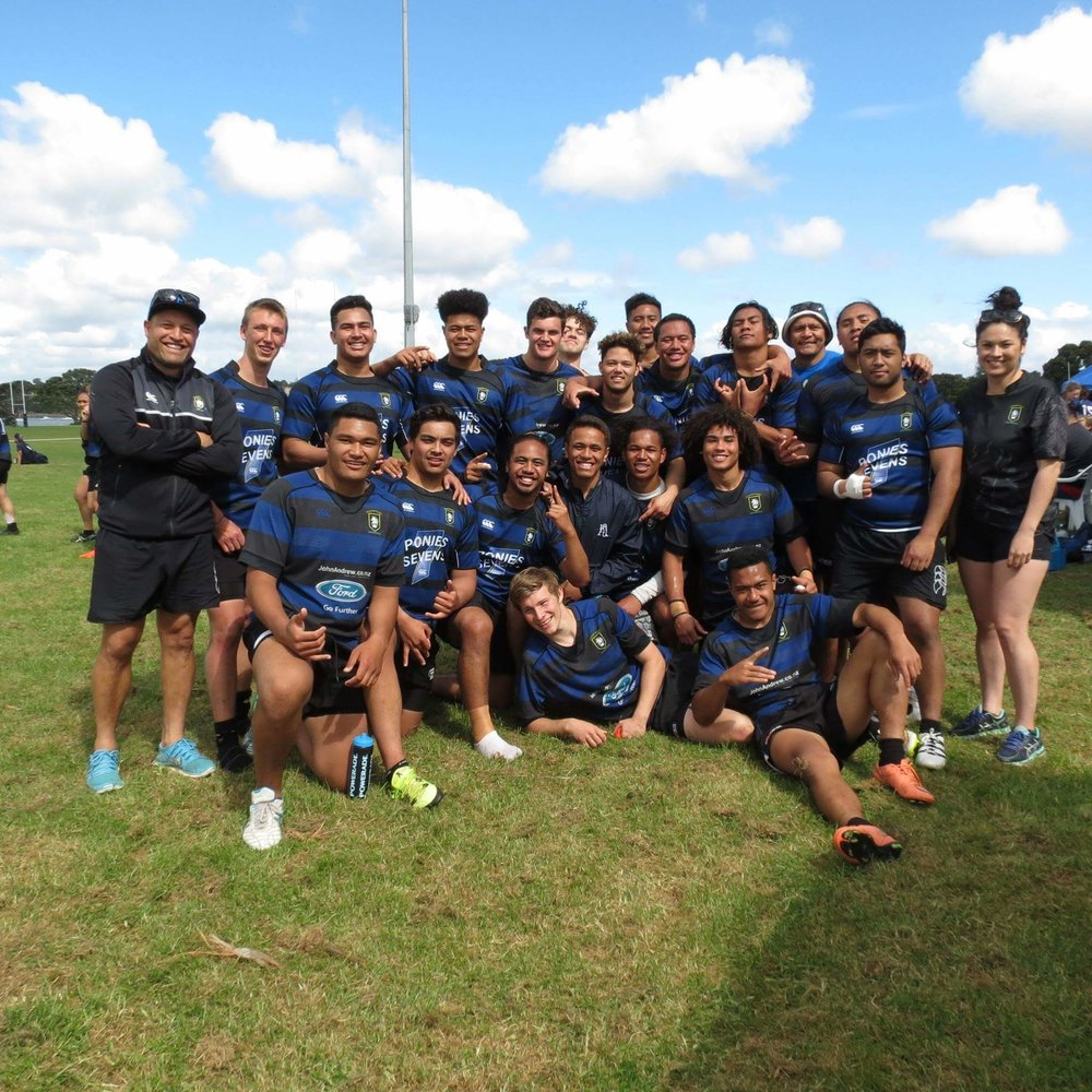 Blue and Black U20's 7's.jpg