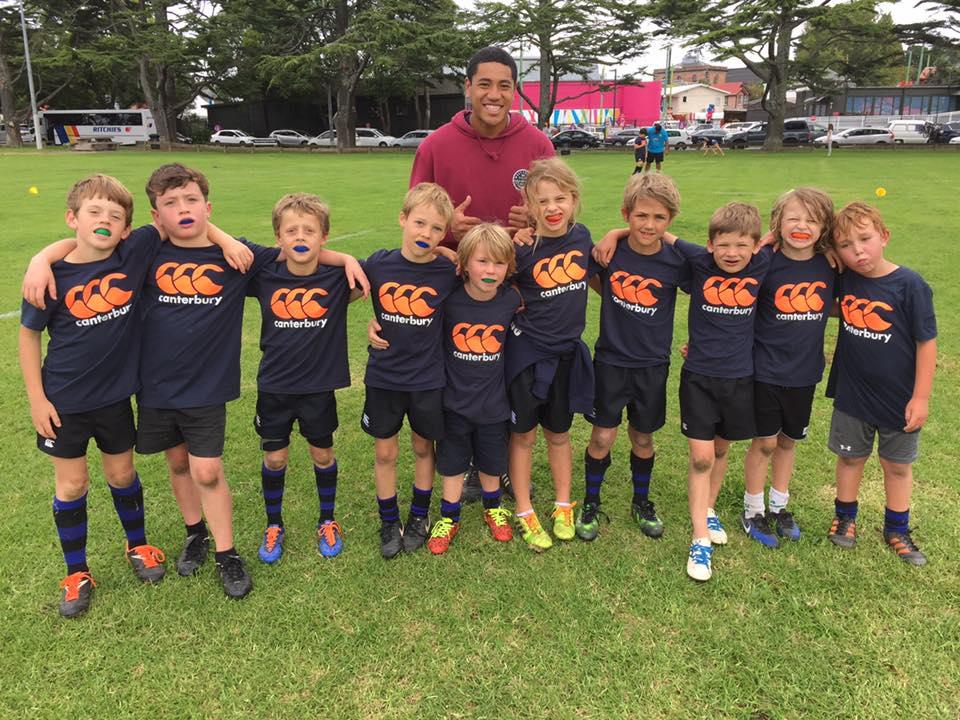 Rugby Camp 4.jpg