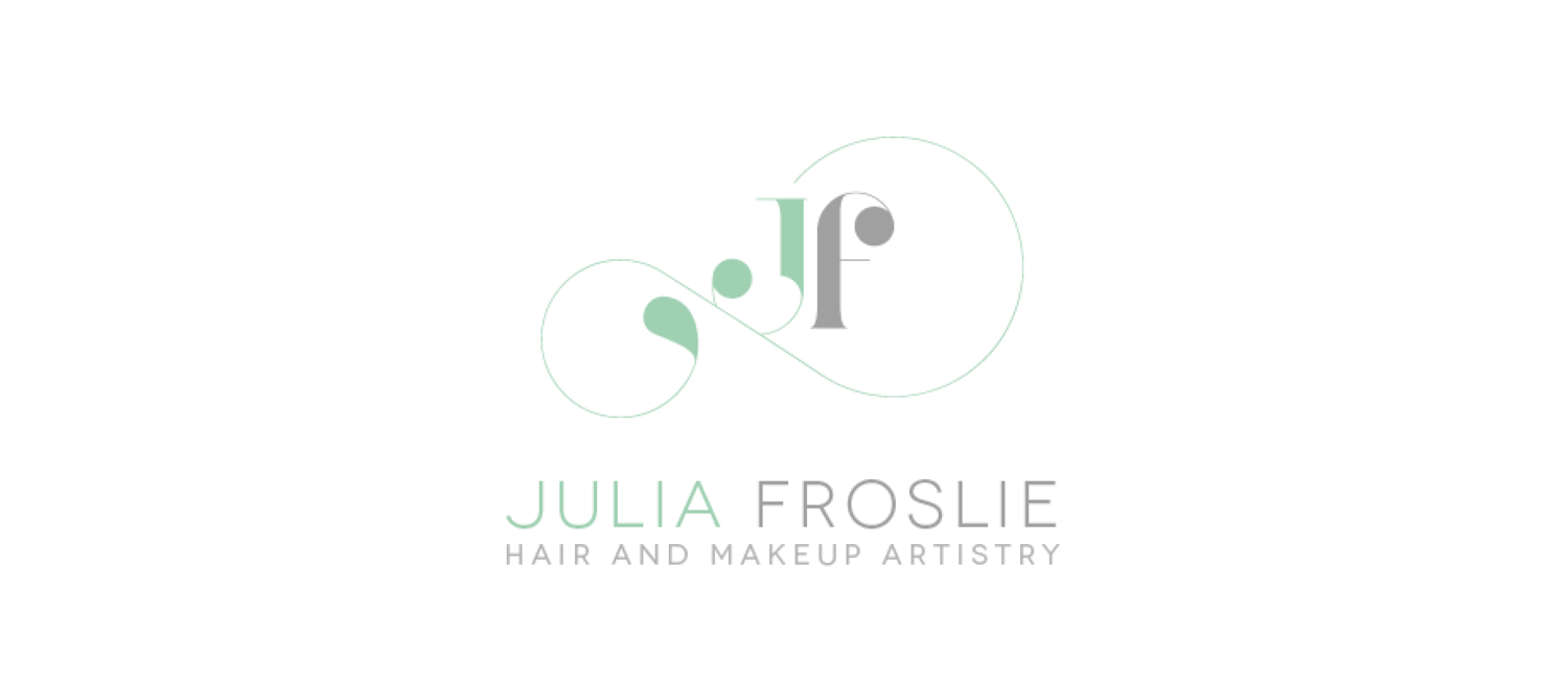 Julia Froslie Hair & Makeup Artistry