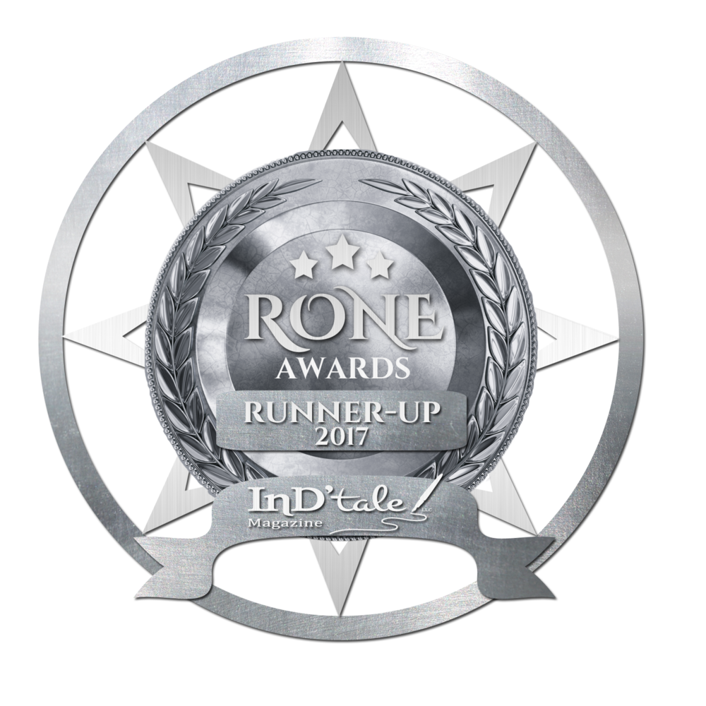 Rone-Badge-Runner-up-2017__.png