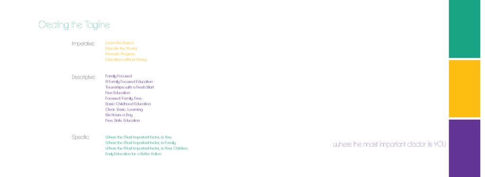 Brandbookfinal_Page_05.png