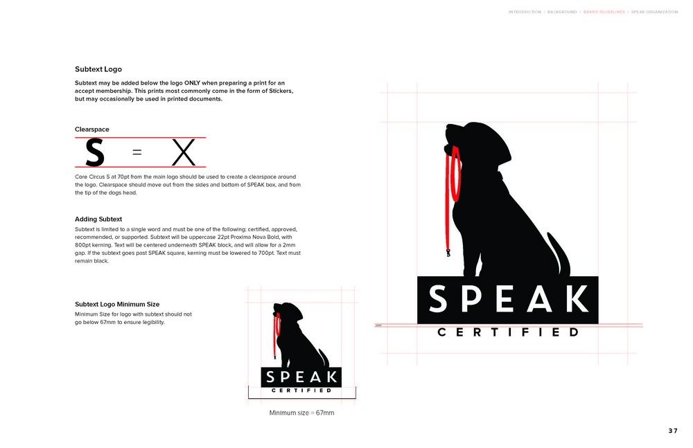 SPEAK_Booklet_Page_37.jpg