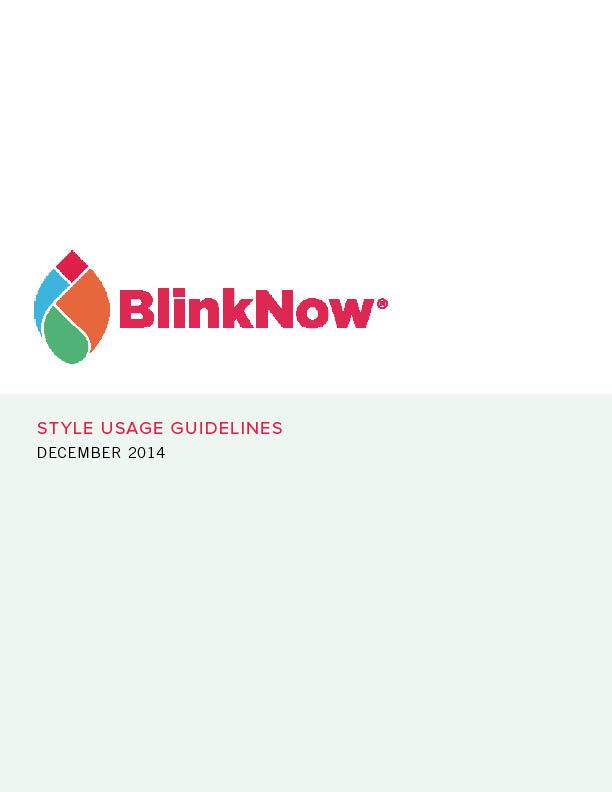 BlinkNow_ID.jpg