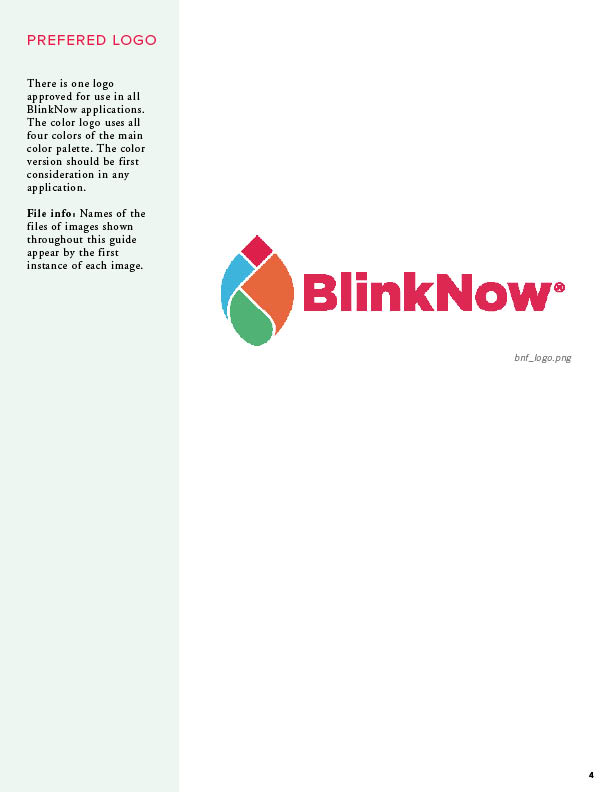 BlinkNow_ID4.jpg