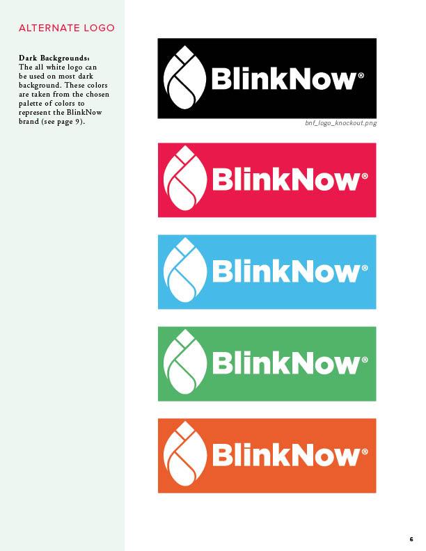 BlinkNow_ID6.jpg