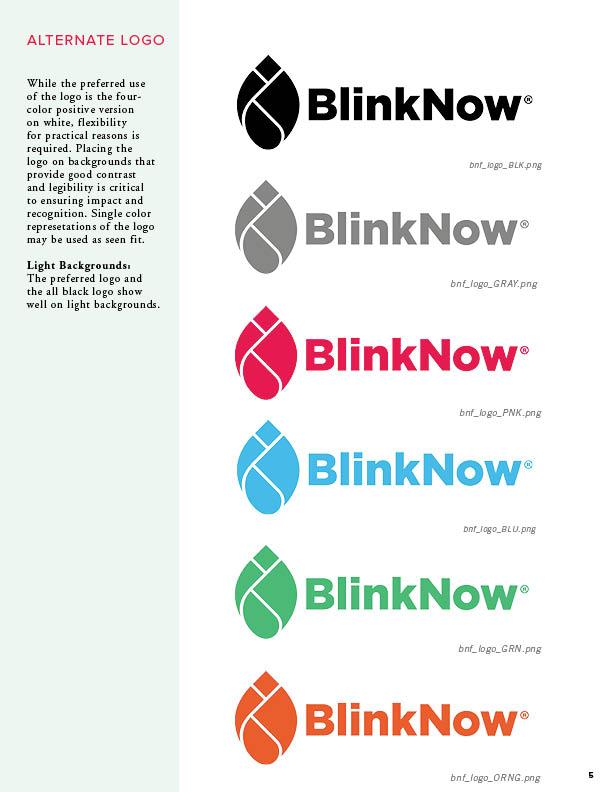 BlinkNow_ID5.jpg