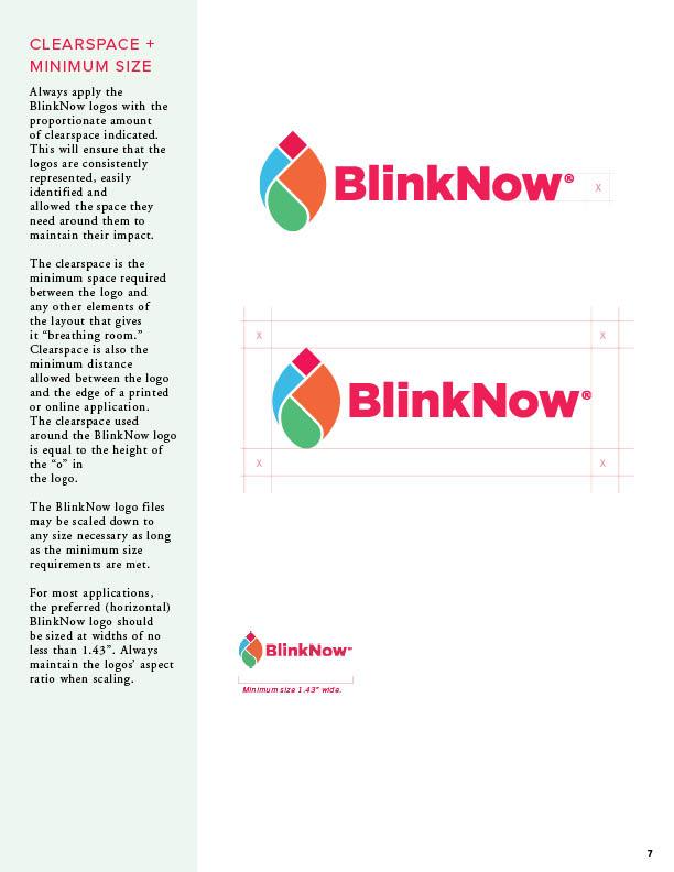BlinkNow_ID7.jpg
