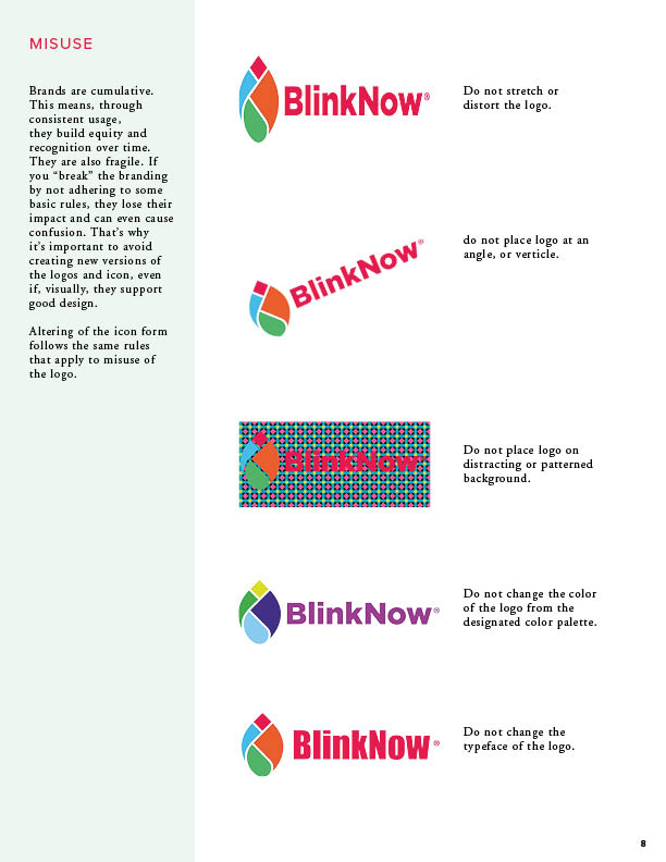 BlinkNow_ID8.jpg
