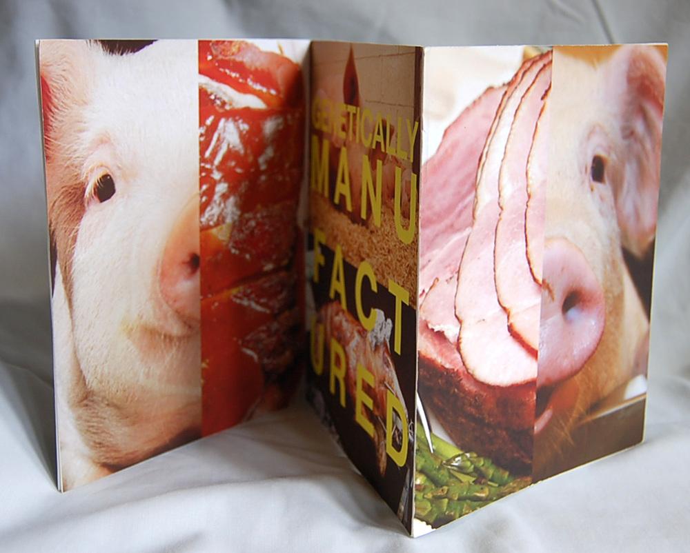 PigSpread.jpg
