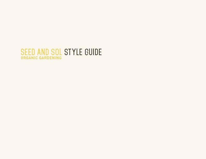 StyleGuide_01.jpg