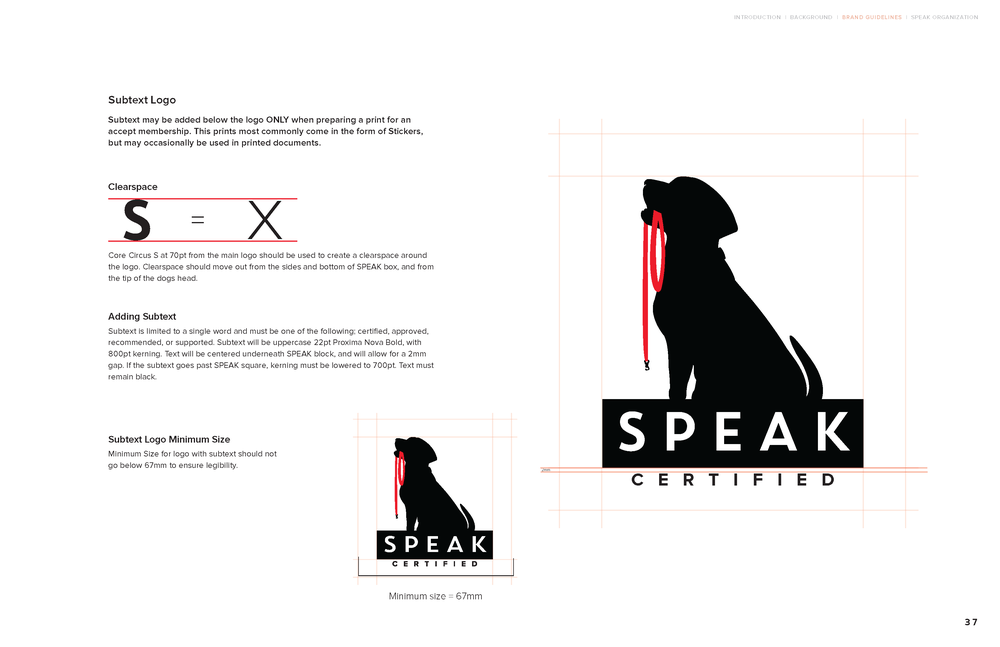 SPEAK_Booklet_Page_37.png