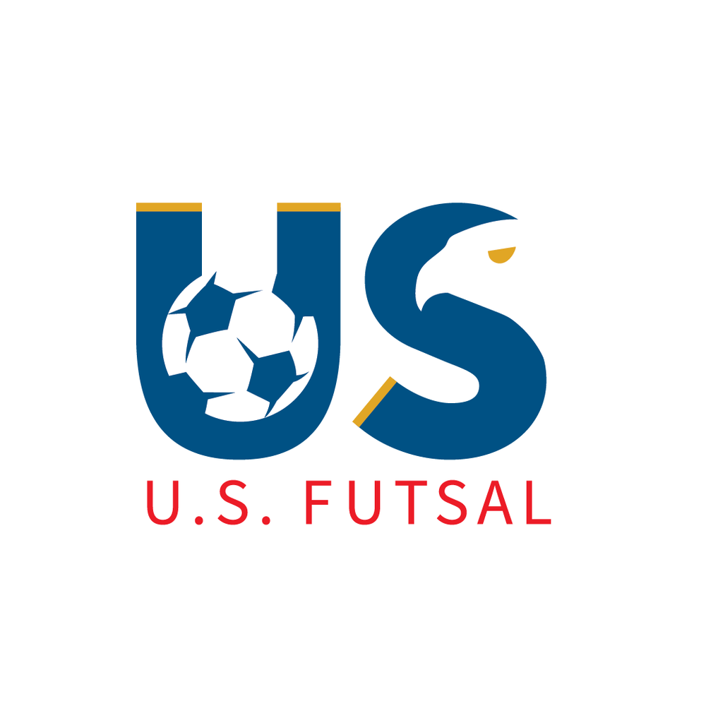 USSF-07.png