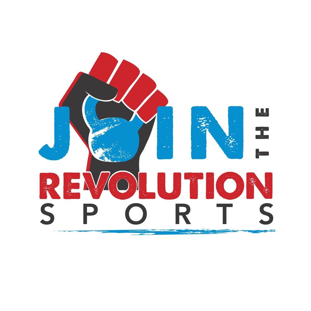 Revolution_may-10.jpg