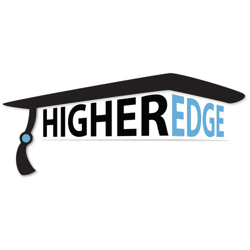 HigherEdge_.jpg