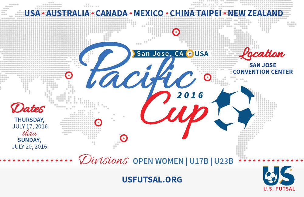 PacificCupFlier.jpg
