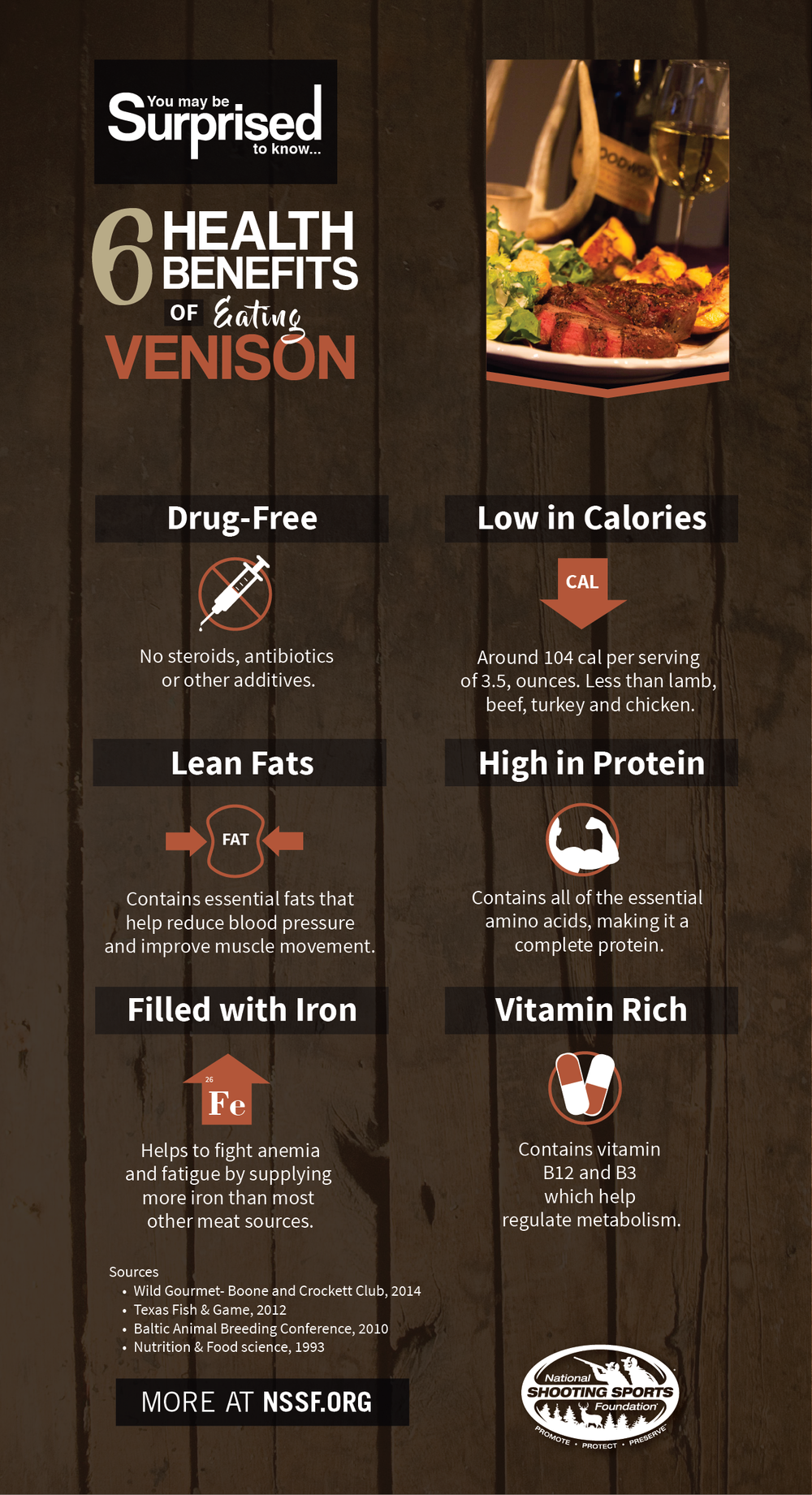 YMBS_Venison_Infographic.png