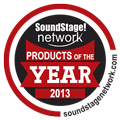 soundstage-network-2013-poty.png
