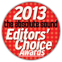 EDS CHOICE LOGO 2013 FINAL.jpg