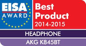 eisa k845 award.jpg