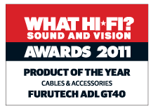 what_hifi_GT40_218.png