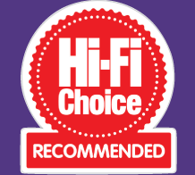 hifi_choice_recommended_218.png