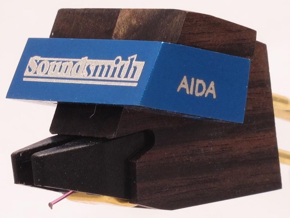aida1112.jpg