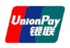 Union Pay.jpeg