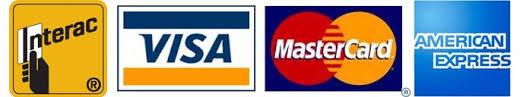 VMAI logo.jpeg