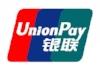 Union Pay.jpeg