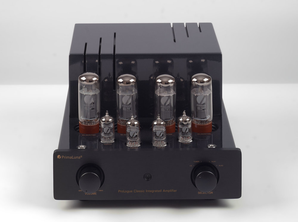 prologue-classic-integrated-amplifier-black-front-with-no-cover-hr-jpg.jpg
