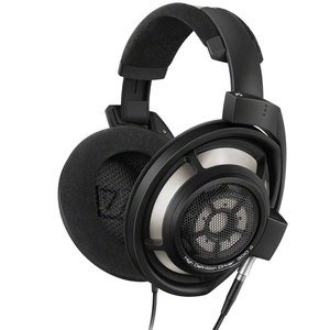 sennheiser-hd800s-headphones-upgrade-style.jpg