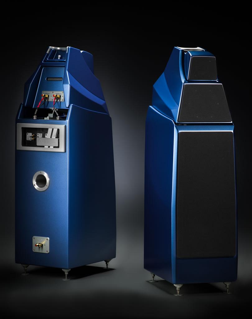 alexia-series-2-cobalt-01-lg.jpg