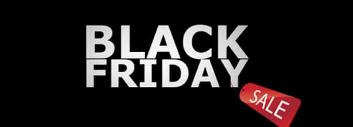 Black-Friday-gaming-sale-2017.jpg
