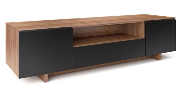 nora-8239-BDI-modern-tv-cabinet-natural-walnut-3.jpg