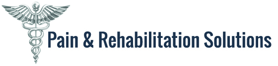 Pain and Rehabilitation Solutions - Pain Relief and Physical Rehabilitation