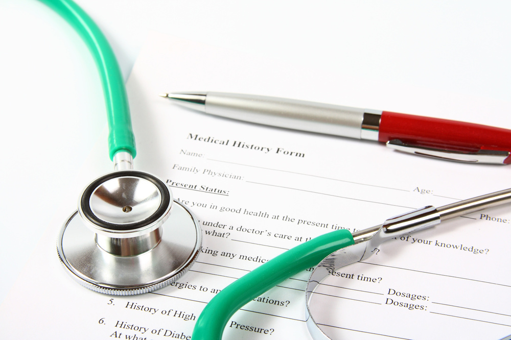 pain-and-rehab-patient-forms