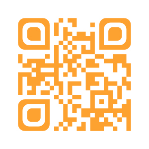 Scan for Directions!