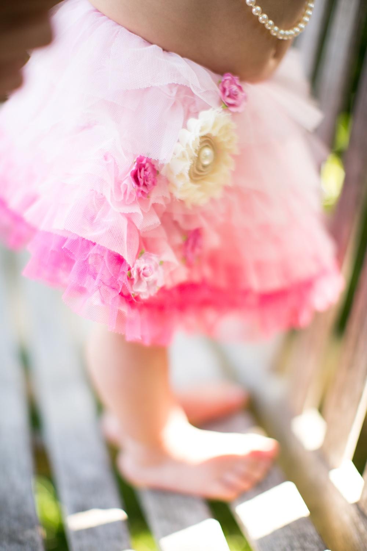 Cake-Smash_Mila-1st-Birthday-Pink-Princess-Rhianna-Mercier-Photography-1.jpg