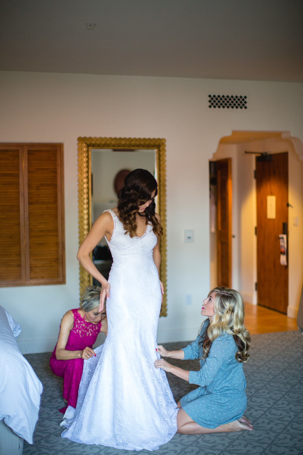 Ojai-Valley-Inn-and-Spa-Wedding-Ojai-CA--19.jpg