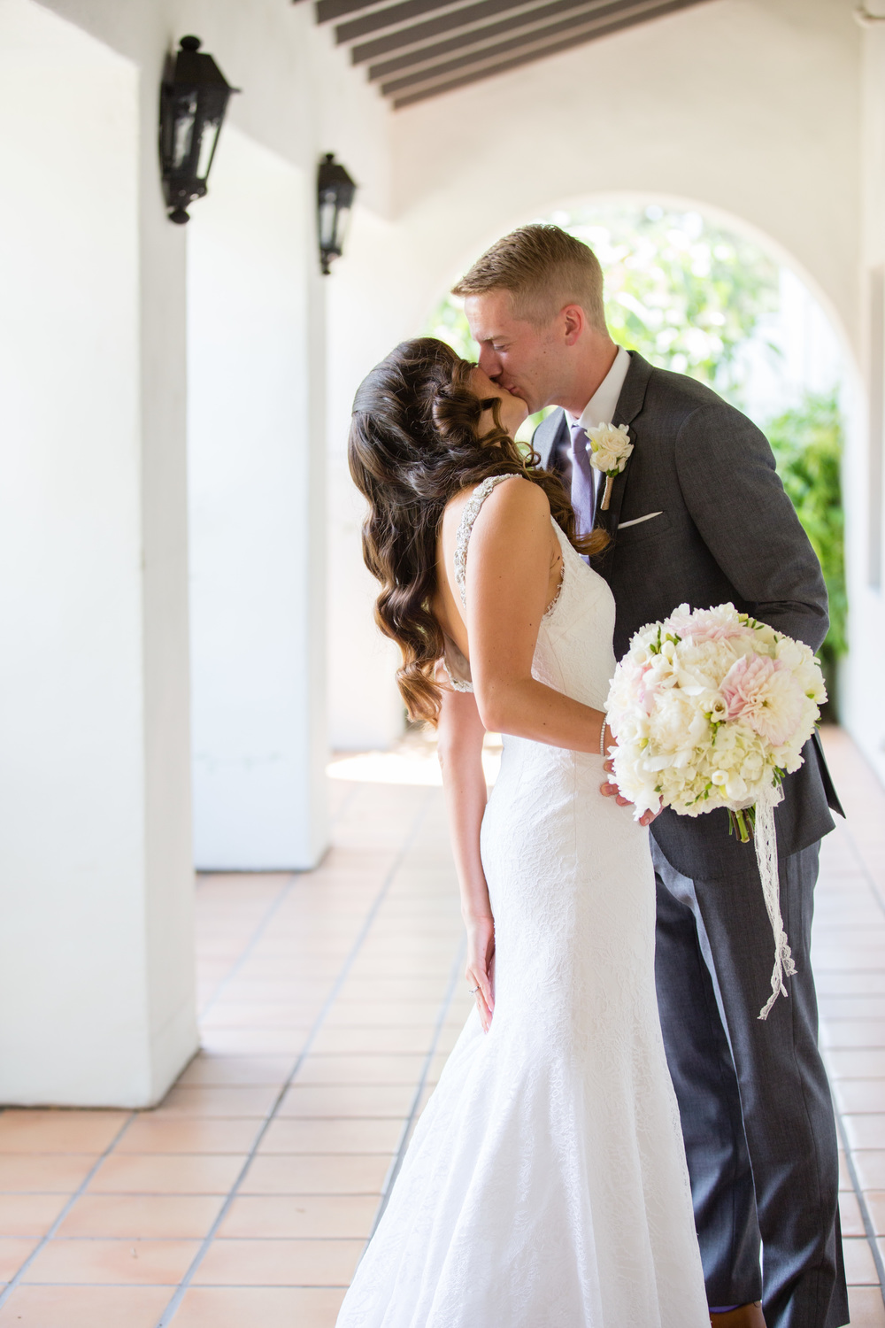 Ojai-Valley-Inn-and-Spa-Wedding-Ojai-CA--31.jpg