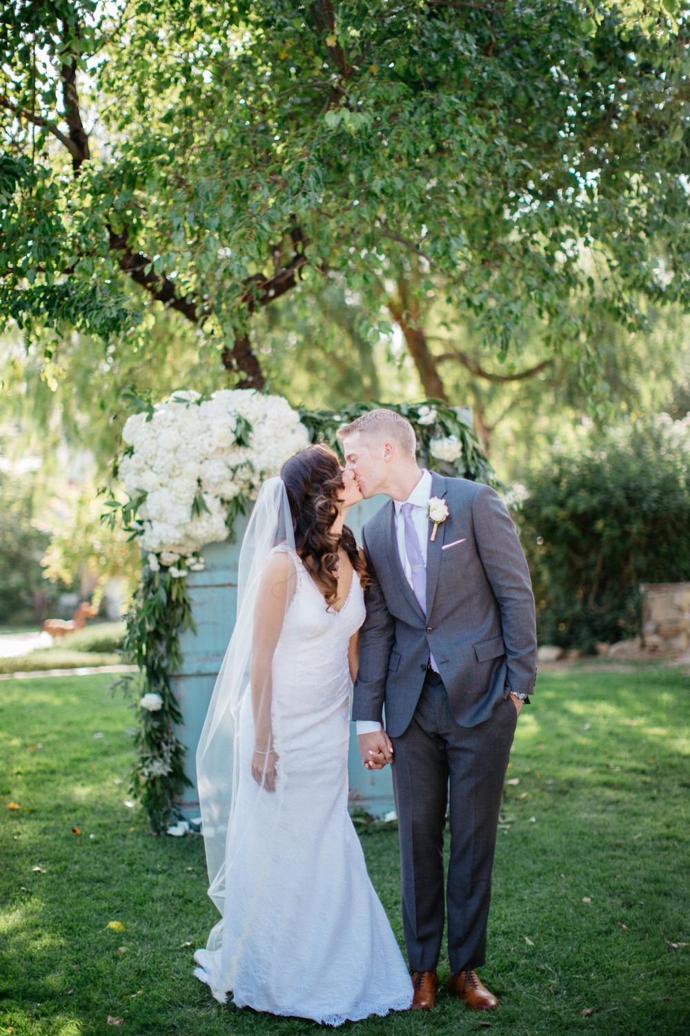 Ojai-Valley-Inn-and-Spa-Wedding-Ojai-CA--66.jpg