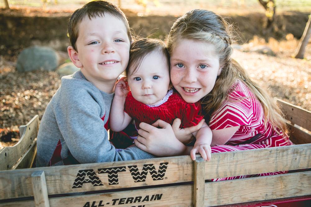 family-portraits-family-pictures-outside-ojai-ca-rhianna-mercier-photography-4.jpg