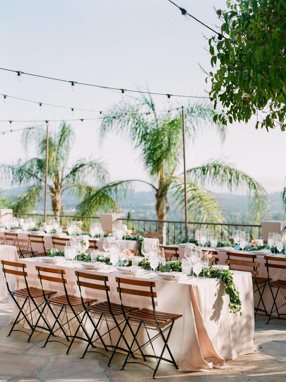 Villa-Verano-wedding_0210.jpg