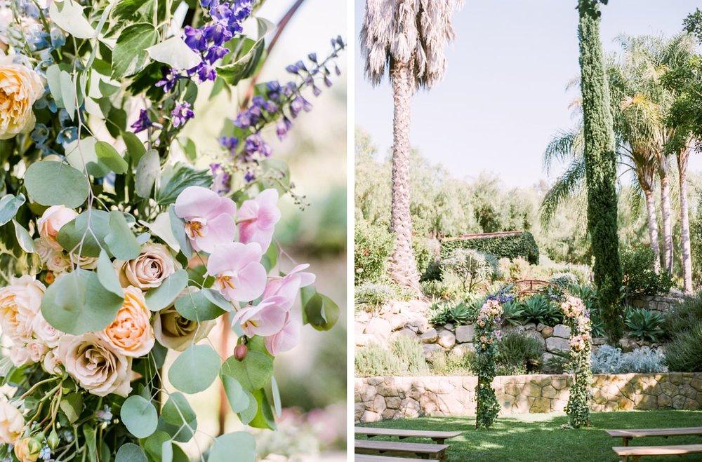 Villa-Verano-wedding_0209.jpg