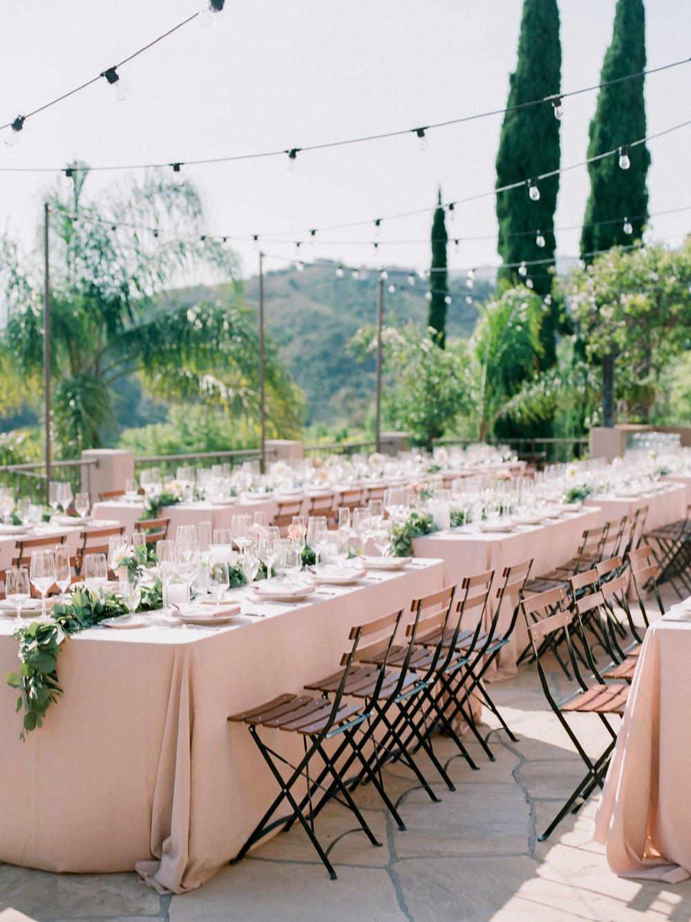Villa-Verano-wedding_0211.jpg