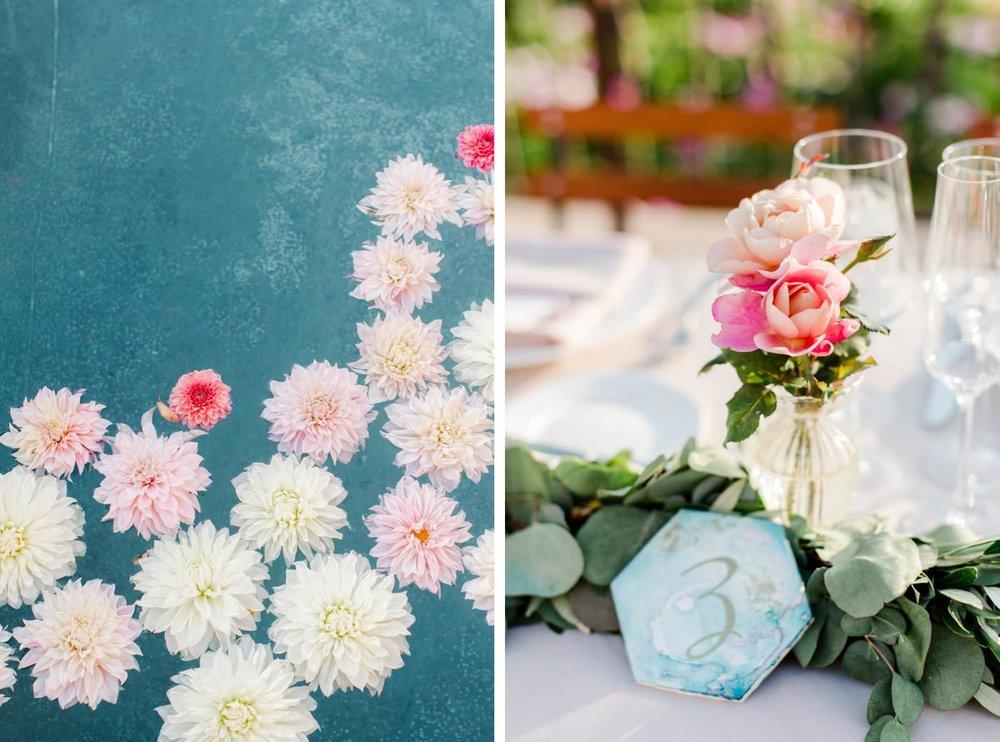 Villa-Verano-wedding_0214.jpg