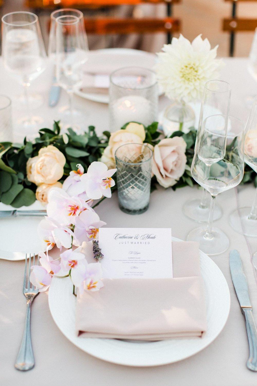 Villa-Verano-wedding_0215.jpg