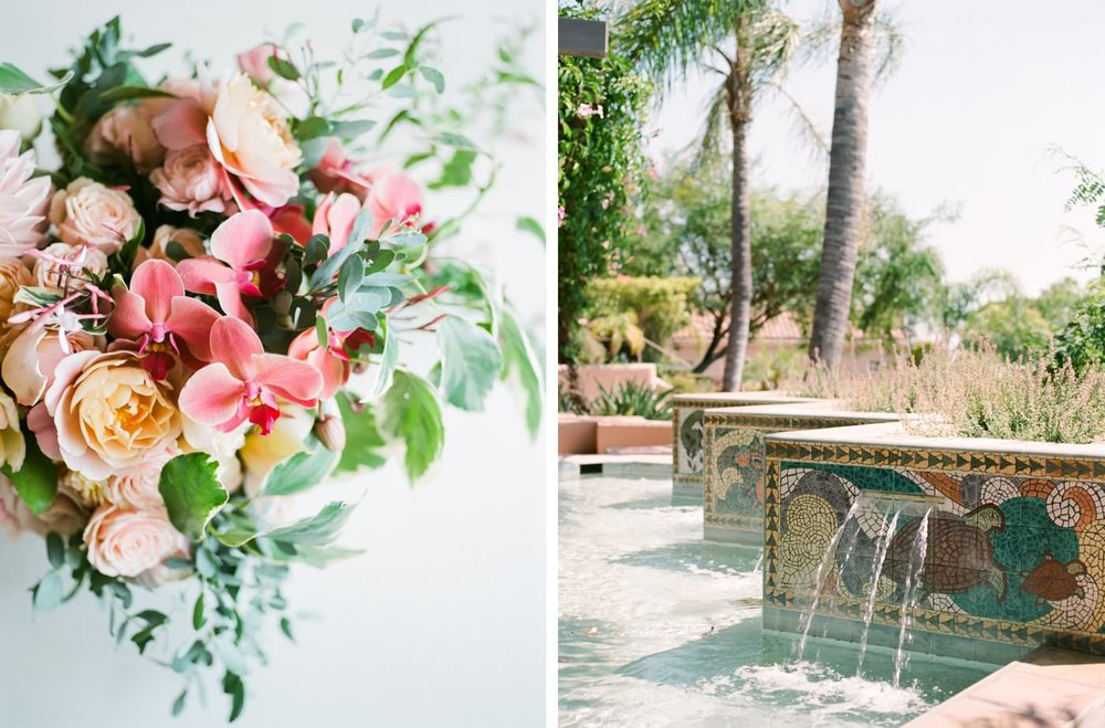 Villa-Verano-wedding_0218.jpg